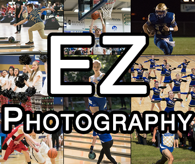 Link to Ethan Zentz Photography