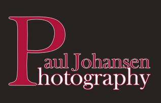 Link to Paul Johansen Photography
